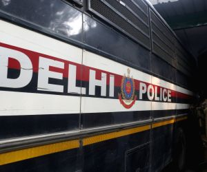 Delhi police revamp social media outreach, invite volunteers
