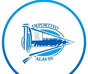 Alaves thrash shorthanded Vallecano 5-1