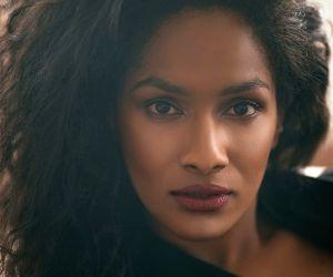 Sindoor not a dated concept, it's a matter of choice: Designer Masaba Gupta