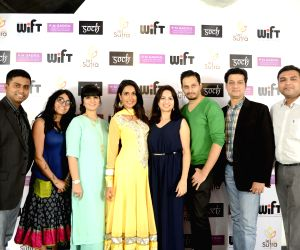 Styling for films not cakewalk: Designers