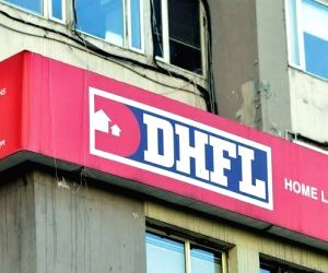 'Revised bids too low': Wadhawan seeks nod to participate in DHFL's CoC meet