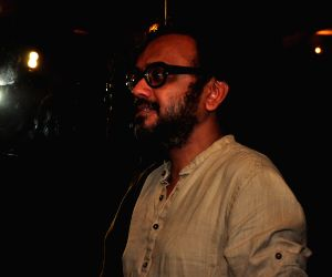 Dibakar Banerjee: Precondition of being Indian is being human first