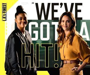 Digital December: OTT shows in store for binge buffs