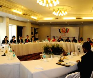 BRICS Policy Planning Dialogue