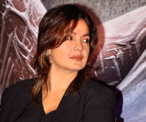 My censor board is my own heart and mind: Pooja Bhatt