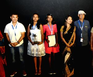 National Award winning movies at 13th Habitat Film Festival