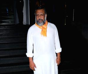 Anubhav Sinha And Anurag Kashyap Support Kunal Kamra And Slam Government