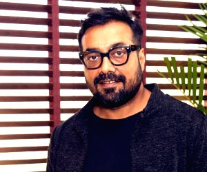 Anurag Kashyap: Thappad Doesn't Try To Be Clever, It Stays Rooted