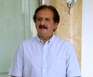 Some people have created a false face of Islam: Iranian director Majid Majidi