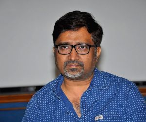 File Photo: Mohan Krishna Indraganti