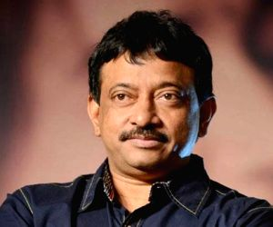 Ram Gopal Varma unveils motion poster of D Company and trailer release date
