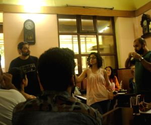 Ritesh Batra gets innovative to revive Mumbai's Irani cafes