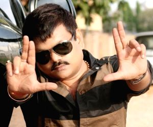 'Pranam' is a throwback to the classical era: Sanjiv Jaiswal