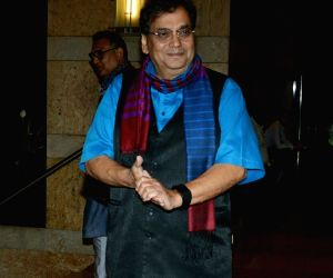 Subhash Ghai's problem after working with Dilip Kumar