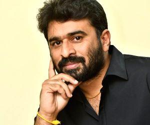 Director Sudheer Varma Media Interaction