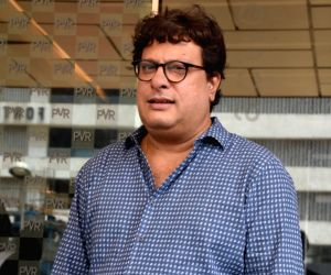 Today's society is going down the drain: Tigmanshu Dhulia