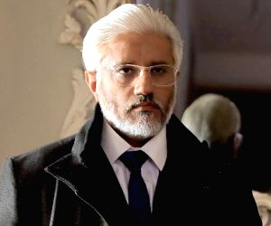 Vikram Bhatt's 'Ghost' to travel to America