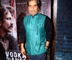 Ashish Vidyarthi an underrated, underutilized actor: Vishal Bhardwaj