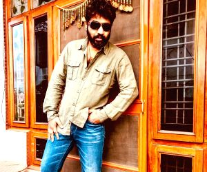 Director YVS Chowdary stills