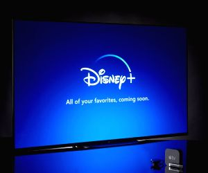 Disney Plus arrives in India via Hotstar, plans start at Rs 399 per year
