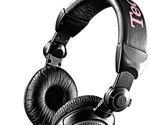 Panasonic launches Rs.12,999 headphones for music lovers