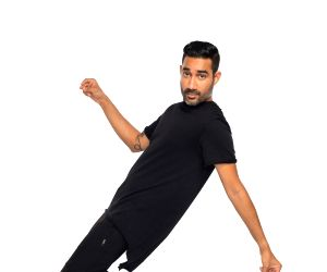 Nucleya thinks hip-hop will be big musical movement