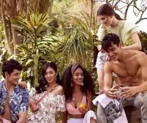 DLF Promenade launches Sunkissed Summer campaign