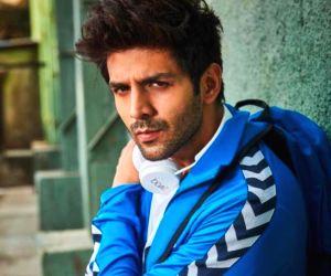 Kartik Aaryan won't be another Sushant, warn fans