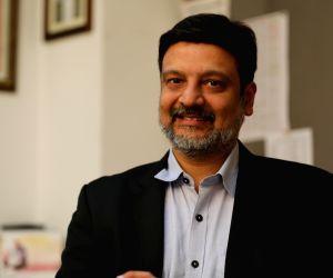 COVID-19 a wake-up call for healthcare: Dr Huzaifa Khorakiwala