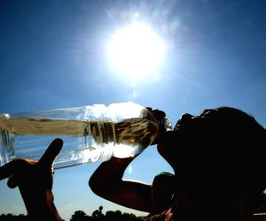 Second-hand drinking as bad as second-hand smoke