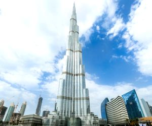 Eat, shop, explore and more: Dubai is a perfect family vacation destination this festive season(Travelogue)