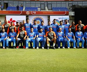 Asia Cup: Hong Kong to field against India