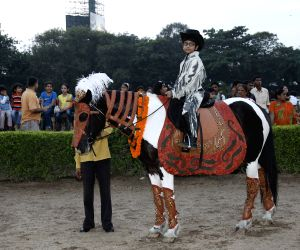 Dusserah Carnival