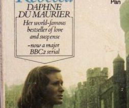 The author who dreamt of Manderley, reinvented a genre (May 13 is Daphne du Maurier's 110th birth anniversary) (With Image)