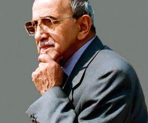 Film world mourns demise of theatre doyen Ebrahim Alkazi