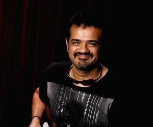Delhi crowd is emotional, effervescent, says Ehsaan ()