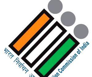 Over Rs 13 cr unaccounted cash seized in TN: EC