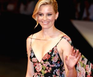 ITALY-VENICE-FILM-FESTIVAL-72ND-BEASTS OF NO NATION-PREMIERE