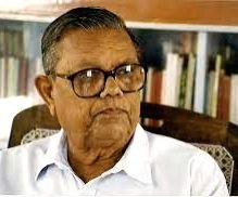 Eminent Telugu writer KaRa passes away, tributes pour in