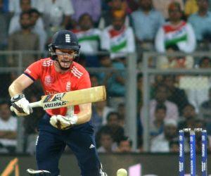 WT20 - West Indies vs England (Batch- 13)