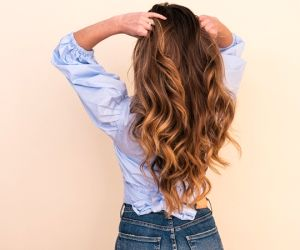 Essentials to safeguard hair problems