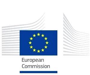 EU reveals no-deal Brexit contingency plans