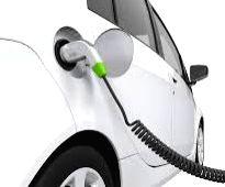 S Korea captures 31% of global EV battery market in Q1