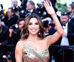 Eva Longoria: Hollywood's erasing Latinos