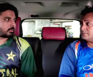 New 'Mauka-mauka' ad pays tribute to Team India post WC exit