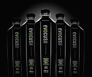 From immunity booster to detoxifier: Benefits of black alkaline water