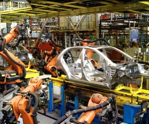 Gear Change: Lower cost due to tax sops to fuel auto demand
