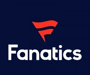 Fanatics opens India tech centre in Hyderabad