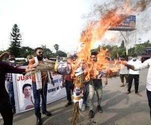 Sushant Singh Rajput fans demand CBI enquiry into his death