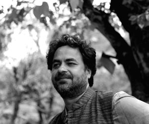 Farmers' agitation has been fearless: Filmmaker Gurvinder Singh